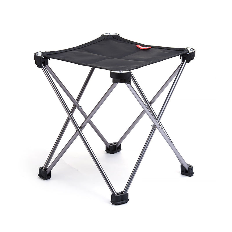 Folding Chair Naturehike  Camp Seat NH15D012-B