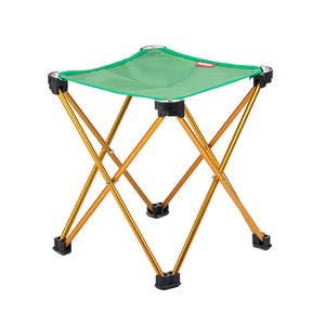 Naturehike Folding Chair NH15D012-B
