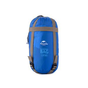 NH Sleeping Bag Mini LW 180 NH15S003-D - Hike n Run