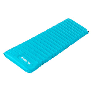 Naturehike Mattress TPU M NH15T051-P