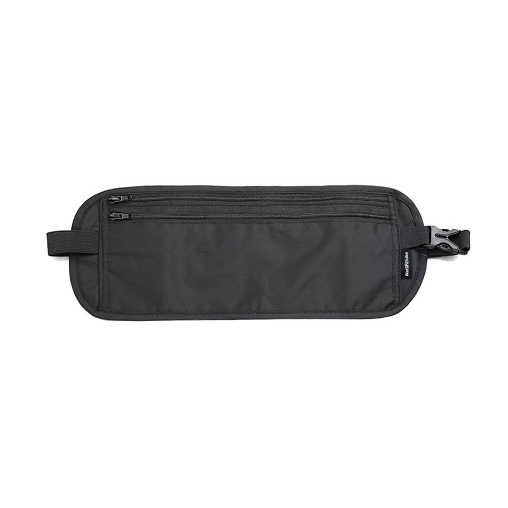 Naturehike Invisible Wallet NH15Y005-B
