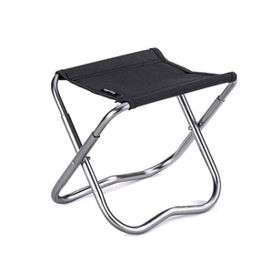 Naturehike Folding Chair Stool Small NH15Z011-D