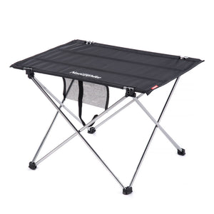 NH Folding Table Small NH15Z012-S - Hike n Run