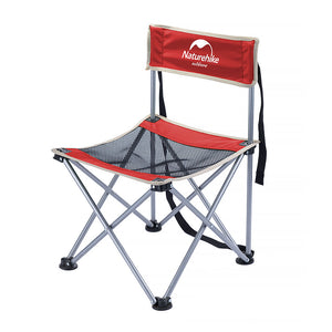 Naturehike Folding Chair NH16J001-J