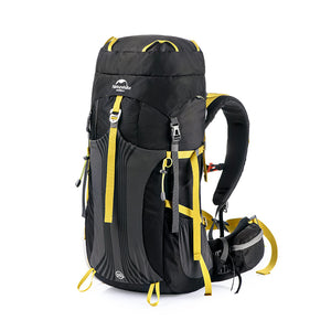 NH Backpack 55L NH16Y020-Q - Hike n Run