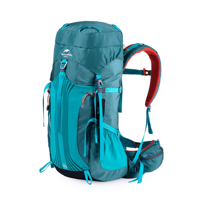 Naturehike Carrier 65L NH16Y065-Q