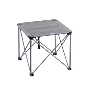 NH Portable Folding Table M NH16Z016-S - Hike n Run