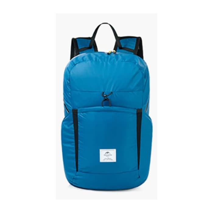 Naturehike Ultralight Folding Backpack 25L NH17A017-B