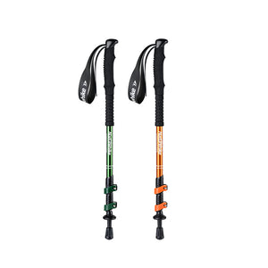 NH Trekking Pole 3-Node ST01 NH17D001-Z - Hike n Run