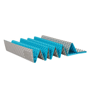 Mattress Egg Crate Folding Mat NH17D010-X - Hike n Run