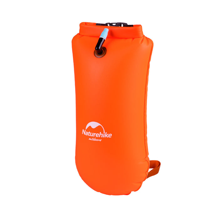 Naturehike Dry Bag Inflatable 20L NH17G003-G
