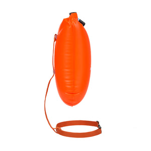 NH Dry Bag Inflatable 20L NH17G003-G - Hike n Run