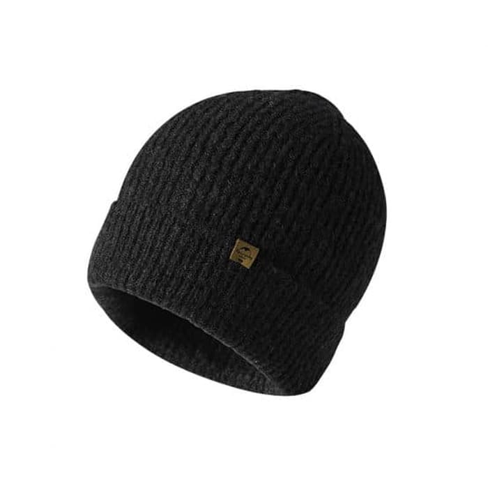 Naturehike Knitted Hat Wool Beanie NH17M010-Z