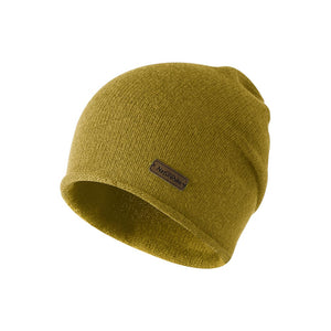 Naturehike Knitted Hat Wool Beanie NH17M020-Z