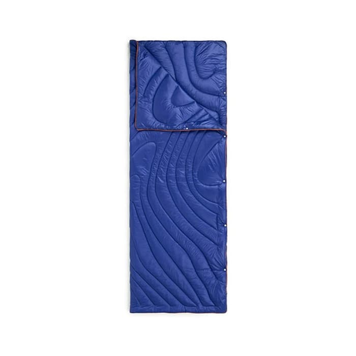 Naturehike Camp Quilt TK170 NH17T170-M