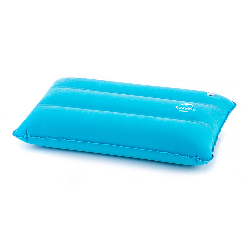 NH Pillow Rectangular NH18F018-Z - Hike n Run