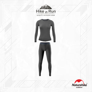 Naturehike Thermal Long John WR01 NH18N001-Y