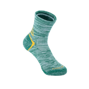 Naturehike Women Socks NH20W016-W