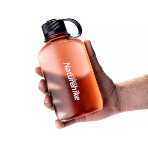 NH Bottle Retro 450ml NH61A063-B - Hike n Run