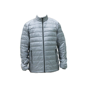 Mobi Garden Ultralight Men Down Jacket
