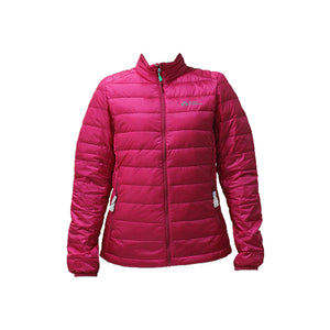 Mobi Garden Down Jacket 5 C Women