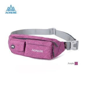 Aonijie E7092 Multifunction Waist Bag
