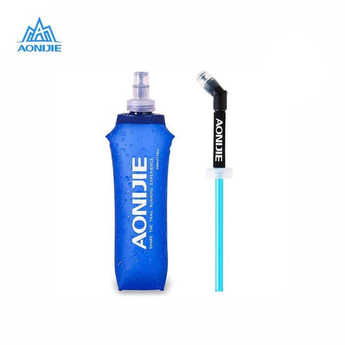 AONIJIE Bottle SD13