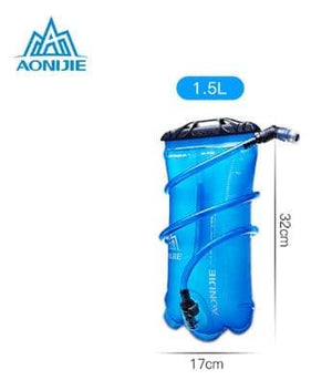 Aonijie Water Bladder SD16