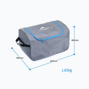 Naturehike Picnic Bag NH16B001-B