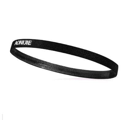 AONIJIE Sweat Band 4073