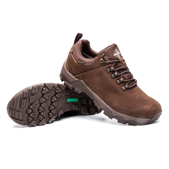 Sepatu Trekking Hot Potato Shoes T13
