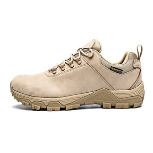 Hot Potato Trekking Shoes T13
