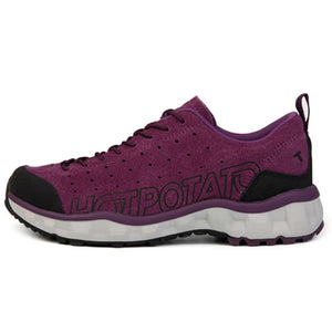 Hot Potato Casual Trail Shoes T7