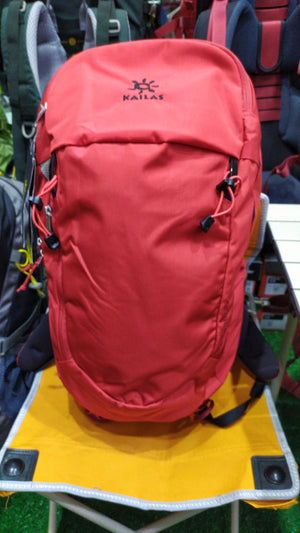 Kailas Roaming Backpack 20L