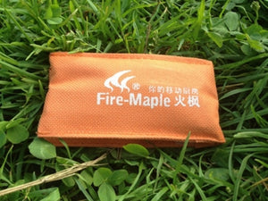 Fire Maple FMT-803