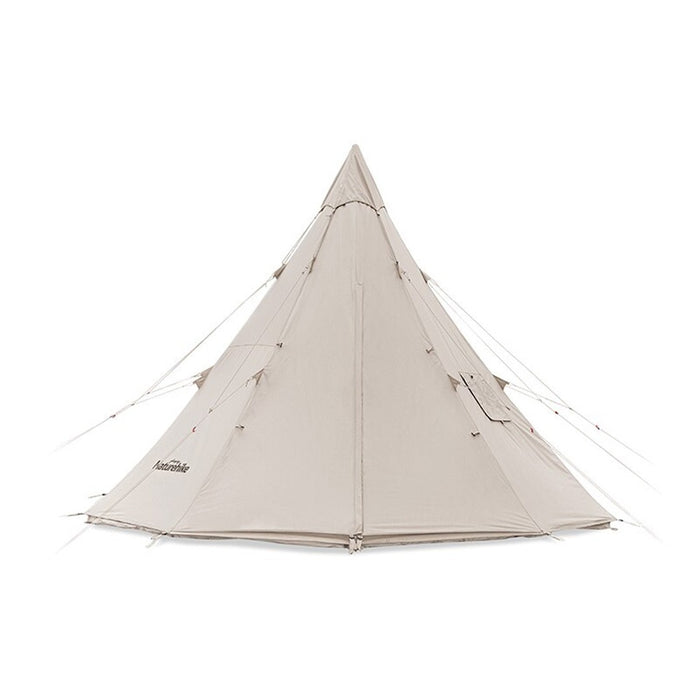 Naturehike Glamping Profound 9.6 Cotton Pyramid NH20ZP002