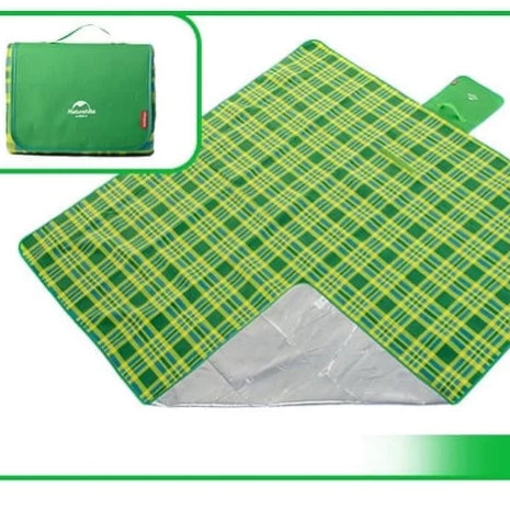 NH Picnic Mattress S NH60C061-Y