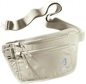 Dueter Security Money Belt 1