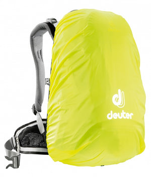 Dueter Rain Cover 1
