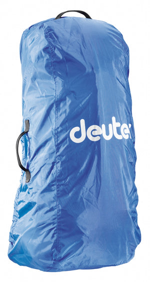 Dueter Transport Cover