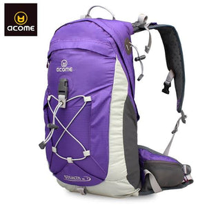 ACOME Backpack Stealth 26L