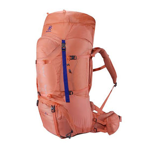 Kailas Olympus 55L + 10L Backpack