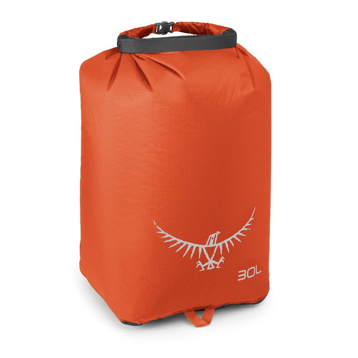 Osprey Ultralight Dry Sack 30