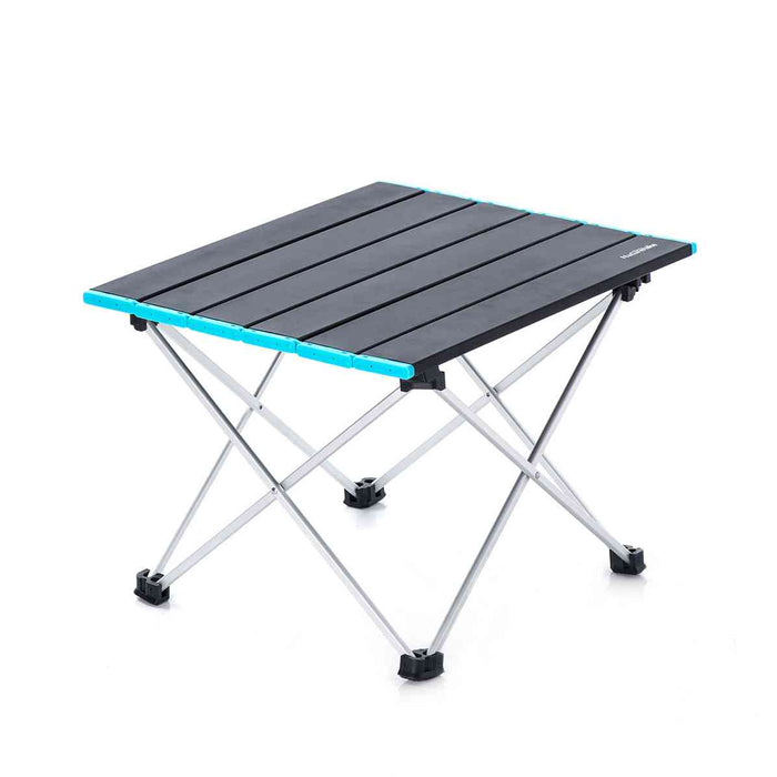 Naturehike Aluminium Folding Table FT08 NH19Z008-Z