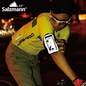 Salzmann Smart Phone Holder 70019