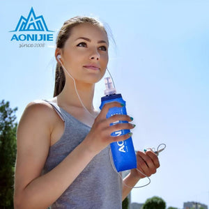 Aonijie Soft Flask 250ml SD09