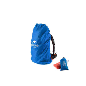 Naturehike Backpack Raincover NH15Y001-Z
