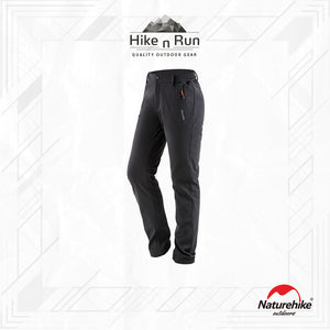 Naturehike Trouser A032 NH18R035-K