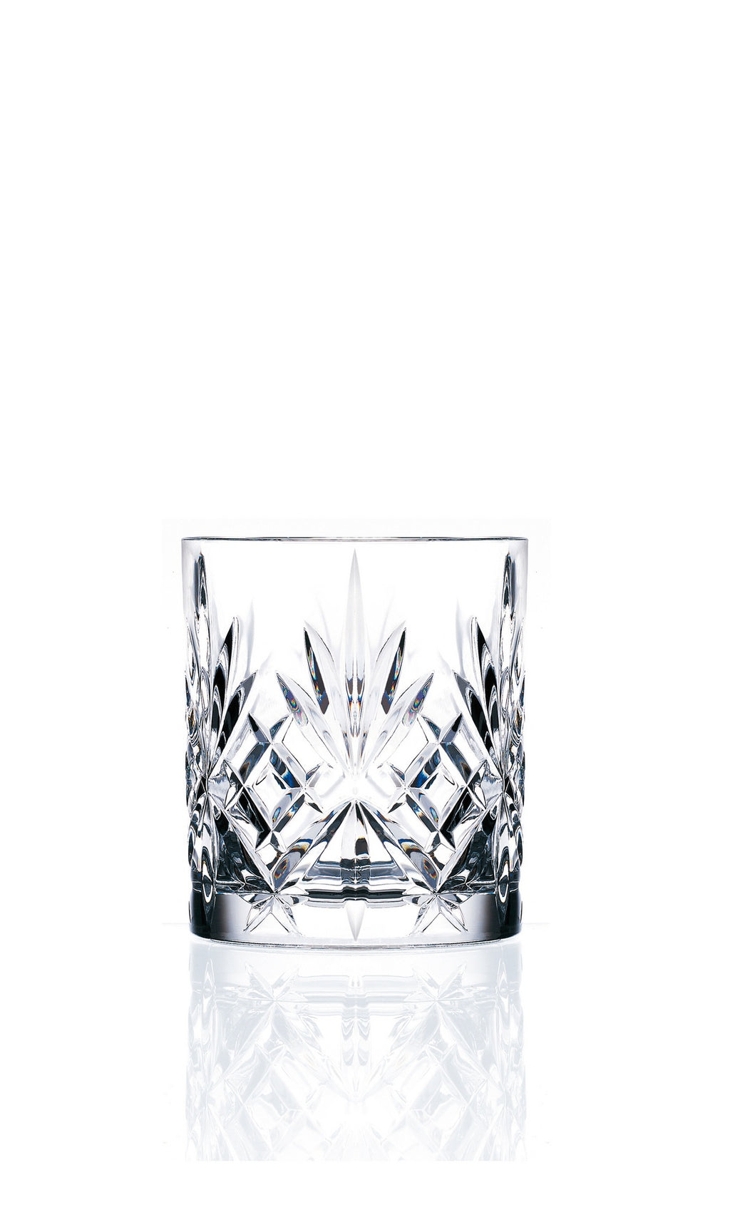 Whiskyglas Melodia