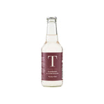 Tonic Bio Raspberry & Lemongrass